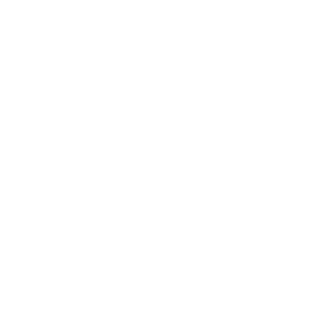 DD1 Events